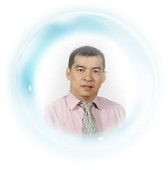 Mr Tan Chin Huat-s.jpg