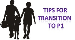 Tips for Transition to P1.jpg