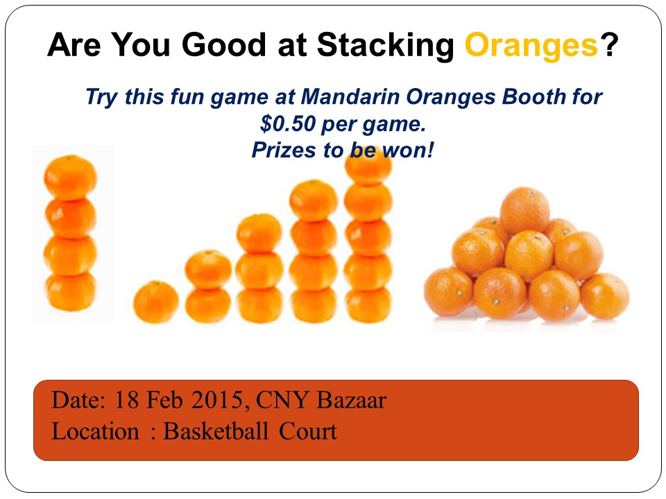 Orange Stacking1.jpg
