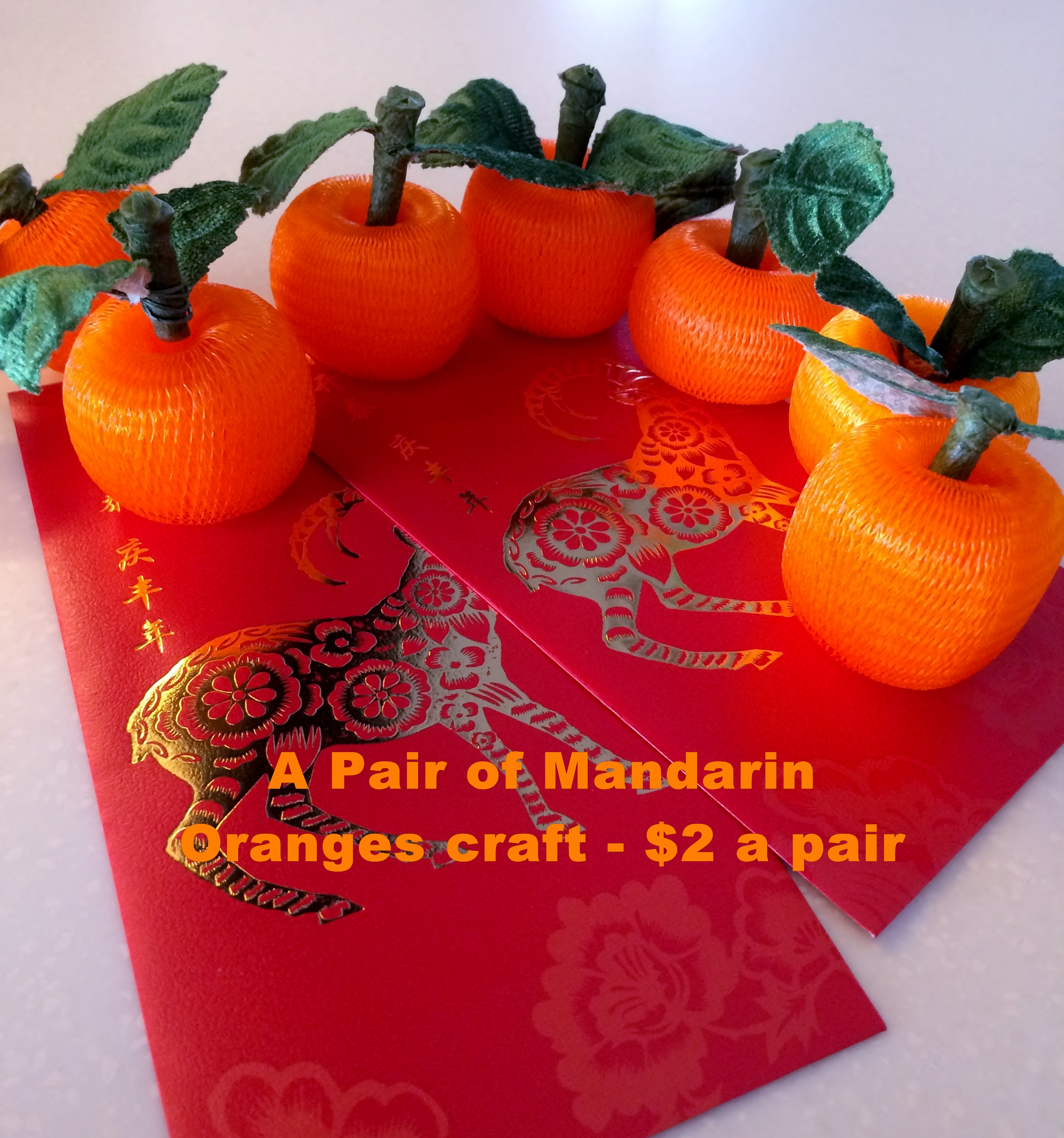 mandarin_oranges_Pic_words.jpg