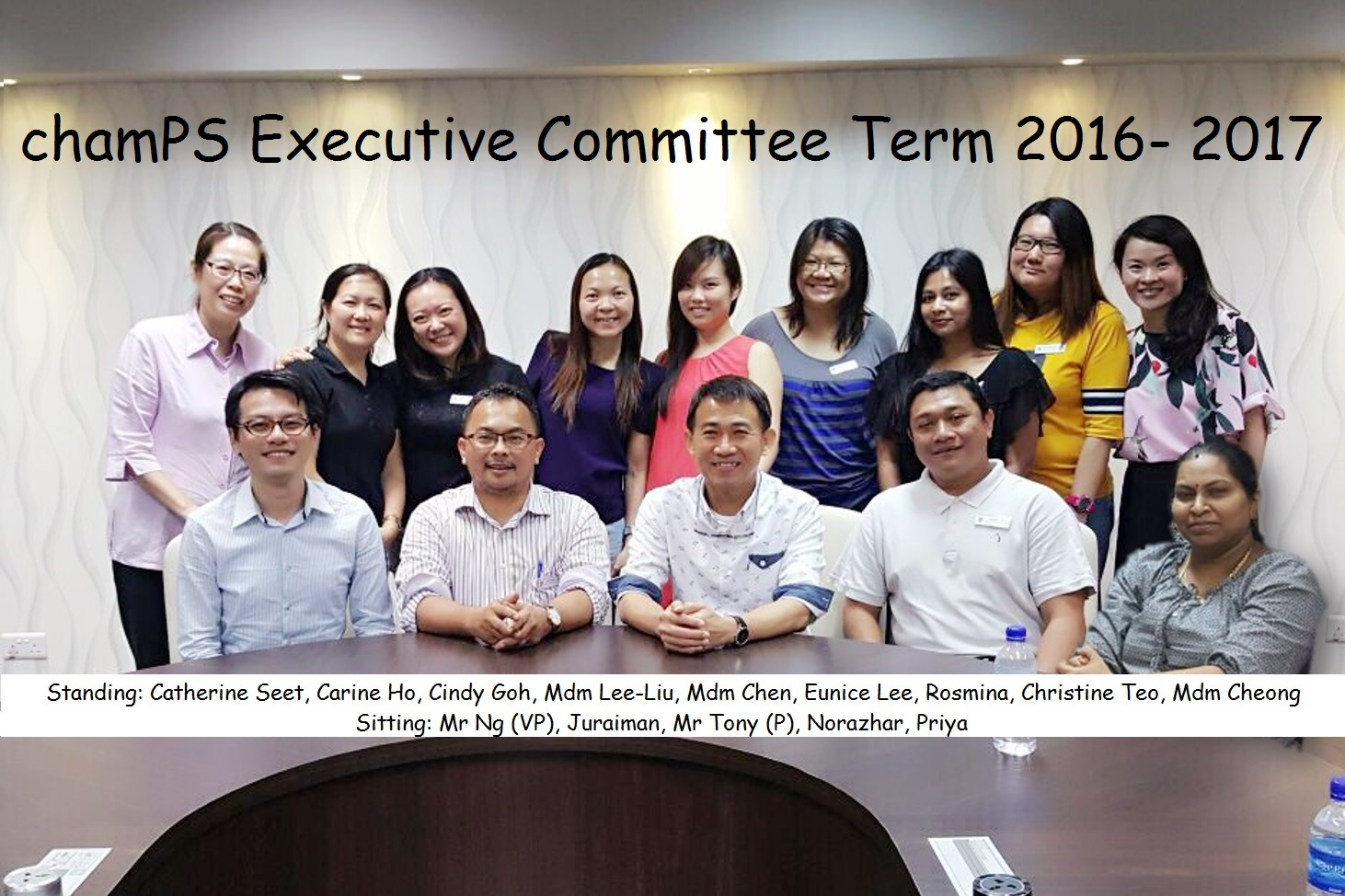 chamPS Exco updated.jpg